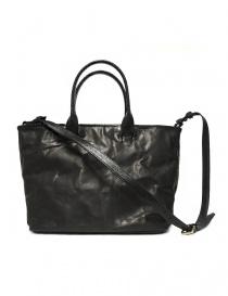 Cornelian Taurus by Daisuke Iwanaga horse leather bag price
