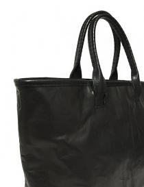 Cornelian Taurus by Daisuke Iwanaga horse leather bag bags buy online