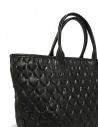 Cornelian Taurus by Daisuke Iwanaga plaited leather bag CO17FWCO010A buy online