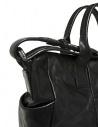 Cornelian Taurus by Daisuke Iwanaga steer leather bag CO17SSBB010 price