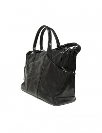 Cornelian Taurus by Daisuke Iwanaga steer leather bag bags buy online