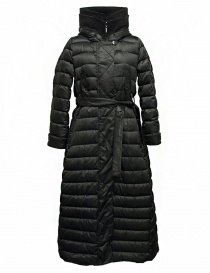 'S Max Mara Novelp black goose down jacket NOVELP-003-NERO order online