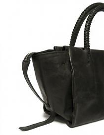 Delle Cose style 750 asphalt leather bag bags buy online