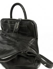 Delle Cose style 13 asphalt leather bag buy online