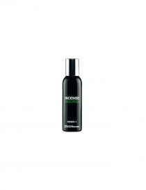 Perfumes online: Comme des Garcons Eau de Toilette Incense - Series 3 - Zagorsk