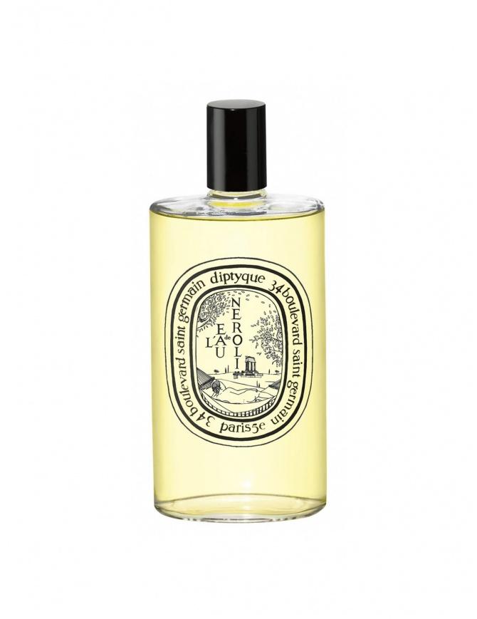 Diptyque L'Eau de Neroli Eau de Toilette 0DIP71CNEROL100 perfumes online shopping