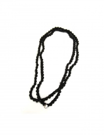 Annette Weisser necklace online