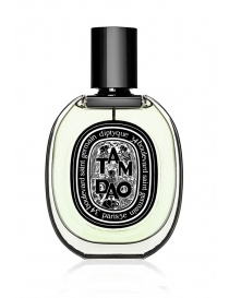Diptyque Eau de Parfum Tam Dao 0DIPEDP75TAM