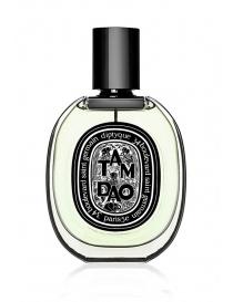Eau de Parfum Tam Dao Diptyque 75ML 0DIPEDP75TAM