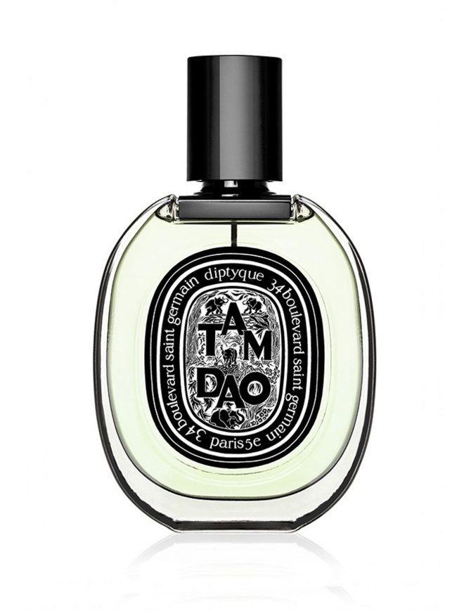 Diptyque Eau de Parfum Tam Dao 0DIPEDP75TAM perfumes online shopping