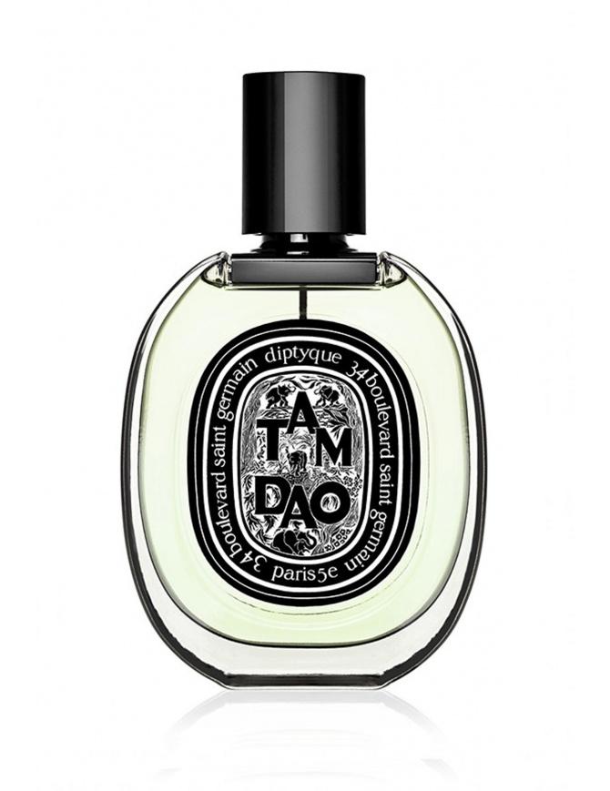 Eau de Parfum Tam Dao Diptyque 75ML 0DIPEDP75TAM profumi online shopping