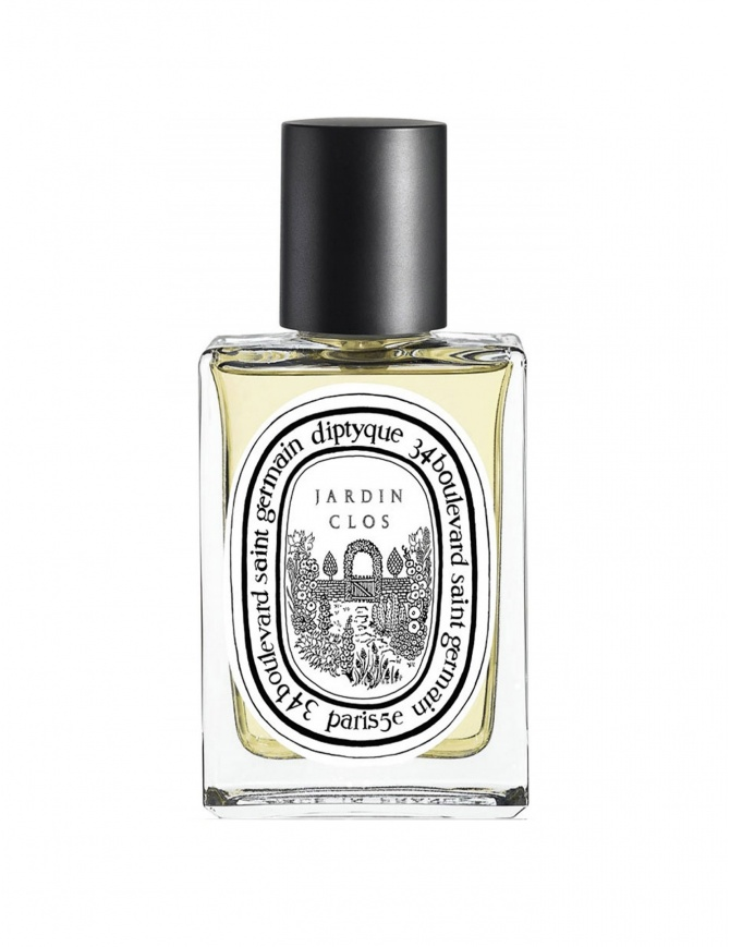 Diptyque perfume Jardin Clos 100ml ODIPEDTJCL perfumes online shopping