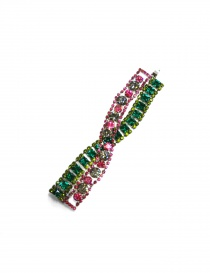 Tom Binns bracelet on discount sales online