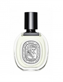 Diptyque Volutes perfume 100 ml ODIPEDTVOLUT