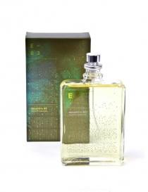 Escentric Molecules 03 fragrance ESCENTRIC 03 order online