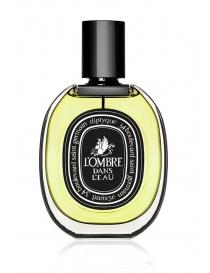 Diptyque Eau de Parfum L'Ombre dans l' Eau 75ml 0DIPEDP75OMB