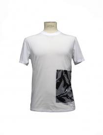T-shirt Golden Goose online