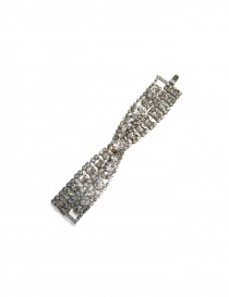 Jewels online: Tom Binns bracelet