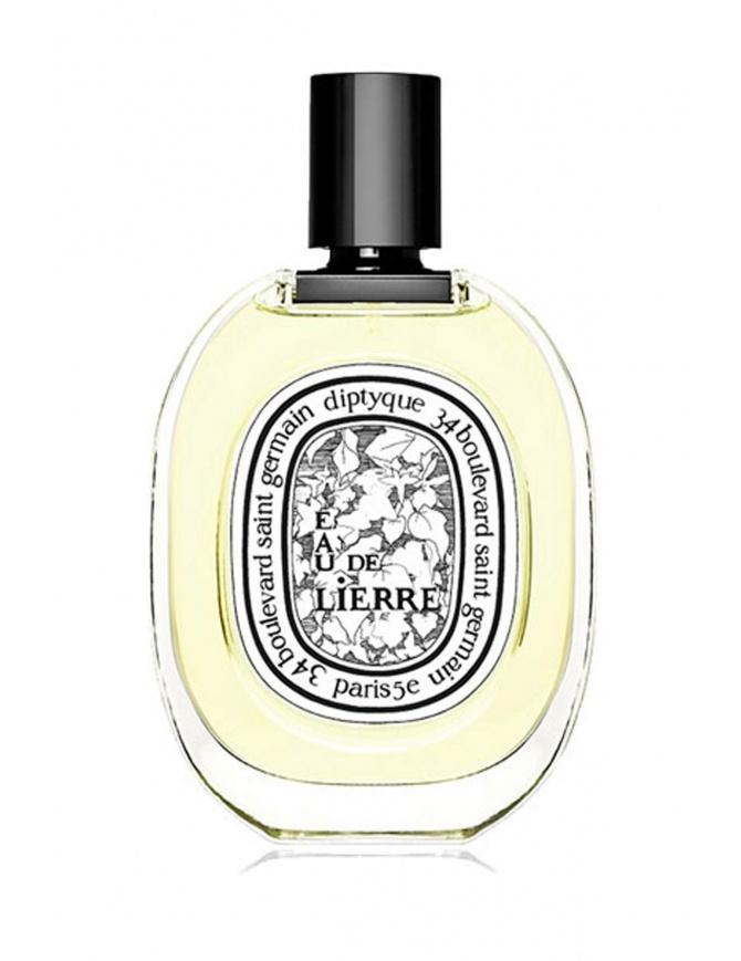 Diptyque perfume L'Eau De Lierre 100ml ODIPEDTLIERR perfumes online shopping