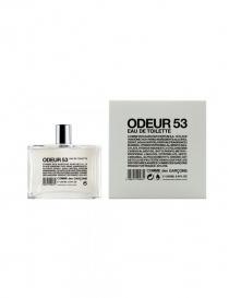 Eau de Toilette - Odeur 53 200ml OD53-01 order online