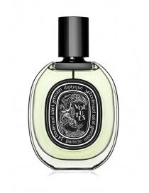 Perfumes online: Diptyque Eau de Parfum Volutes 75ml