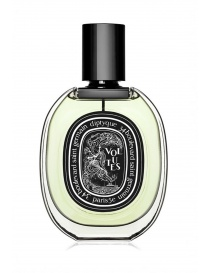 Diptyque Eau de Parfum Volutes 75ml 0DIPEDP75VOL