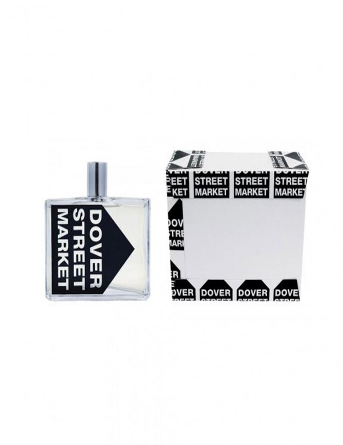 Comme des Garcons eau de Toilette Dover Street Market CDGDSM DOVER perfumes online shopping