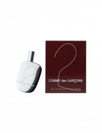 Profumi online: Eau de Parfum Comme des Garcons 2 50ml