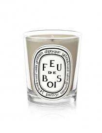Diptyque Feu de Bois scented candle online