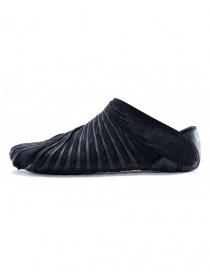 Scarpa Vibram Furoshiki colore nero acquista online