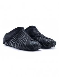 Scarpa Vibram Furoshiki colore nero 16UAC06-FUROSHIKI-BL order online