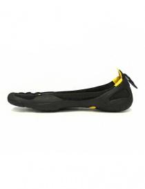 Vibram Fivefingers Classic women's black shoes buy online