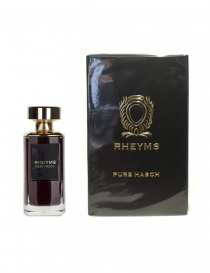 Profumo Rheyms Pure Hasch acquista online