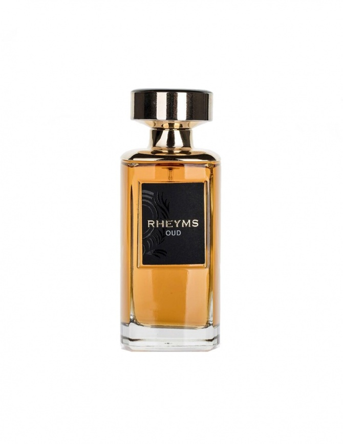 RHEYMS OUD FRAGRANCE A14053 OUD perfumes online shopping