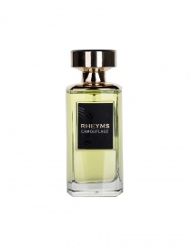 Rheyms Camouflage perfume A14058 CAMOP