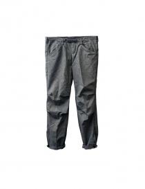 Pantaloni Chino Kolor P05106 A