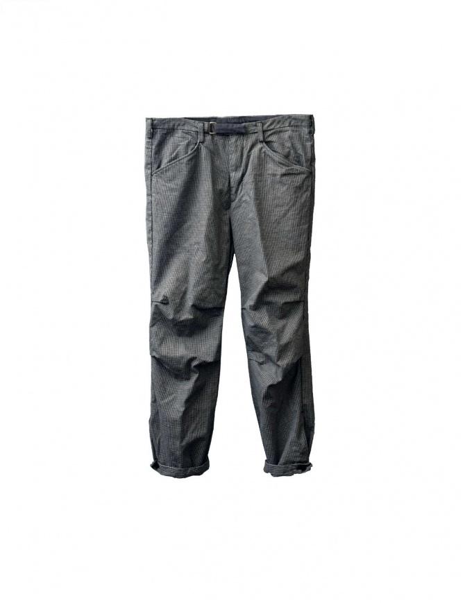 Pantaloni Chino Kolor P05106 A pantaloni uomo online shopping