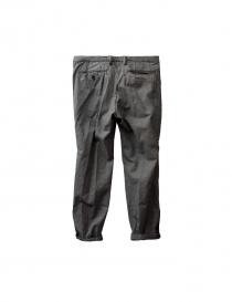 Pantaloni Chino Kolor acquista online