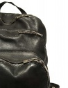 Guidi DBP04 horse leather backpack DBP04 SOFT HORSE B.PACK CV37T buy online
