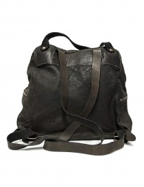 Guidi SA02 stag leather backpack price