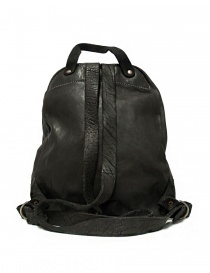 Guidi DBP05 horse leather backpack price