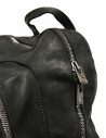 Guidi DBP05 horse leather backpack DBP05 SOFT HORSE FG CV37T buy online