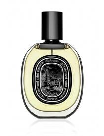 Diptyque Eau de Parfum Eau Duelle 75 ML 0DIPEDP75DUE