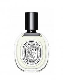 Perfumes online: Diptyque eau de toilette Volutes 50ml