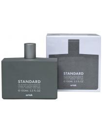 Perfumes online: Eau de Toilette - Standard 100 ml