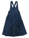 Kapital denim overalls dress shop online womens dresses