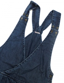 Kapital denim overalls dress womens dresses buy online