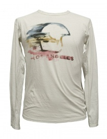 Rude Riders long sleeves t-shirt P94060-84025 order online