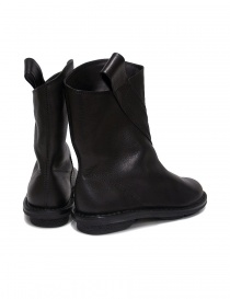 Trippen Exit black ankle boots price