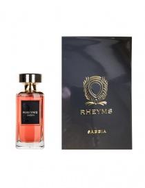 Rheyms Sabbia perfume buy online